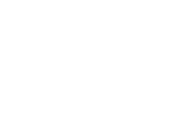 A slightly opaque version of the DCR Sewing Machines logo.