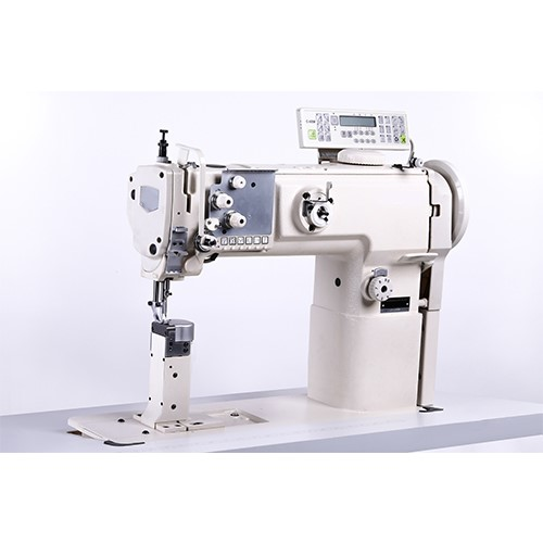 Photo of an DCR-1730A Industrial Sewing Machines